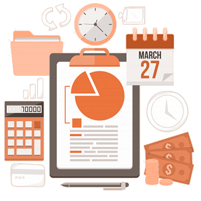 Accounting & Tax Professionals, PLC,